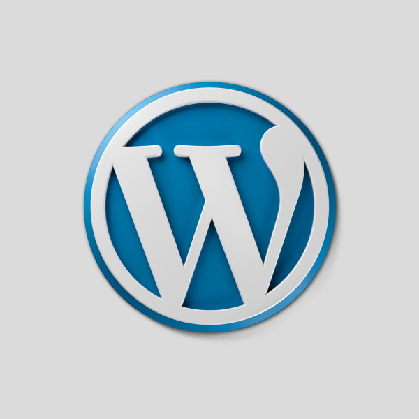 WordPress Branded Sharebox